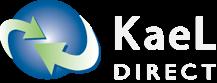 KaeL Direct